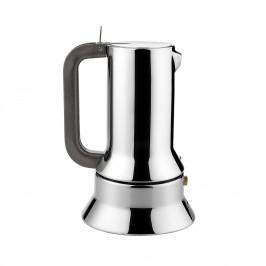 Alessi designové konvice Moka Espresso Sapper (objem 7 cl)