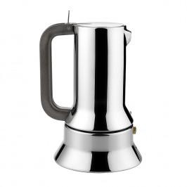 Alessi designové konvice Moka Espresso Sapper (objem 15 cl)