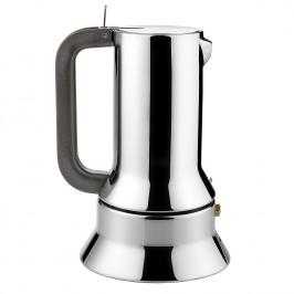 Alessi designové konvice Moka Espresso Sapper (objem 30 cl)