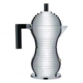 Alessi designové konvice Espresso Pulcina (objem 15 cl)