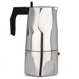 Alessi designové konvice Espresso Ossidiana (objem 30 cl)