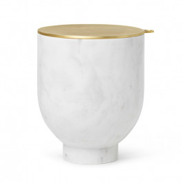 Ferm Living designové kyblíky na led Alza Ice Bucket