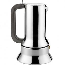 Alessi designové konvice Moka Espresso Sapper (objem 50 cl)