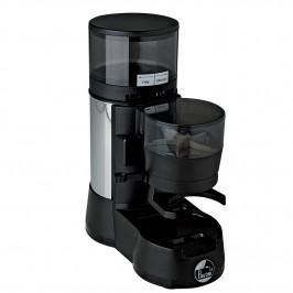 La Pavoni designové mlýnky na kávu Jolly Dosato