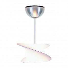 Serien Lighting závěsná svítidla / ventilátory Propeller (délka 620 mm)