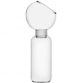 Ichendorf Milano designové difuzéry Profumo Slick Perfume Bottle Large