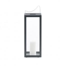 Diabla designová venkovní svítidla Vertical Lantern (výška 40 cm)