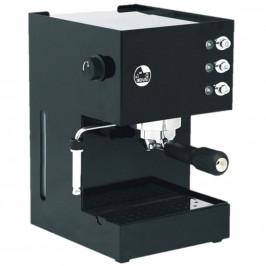 La Pavoni designové kávovary Gran Caffé - GCN