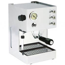 La Pavoni designové kávovary Gran Caffé - GCM