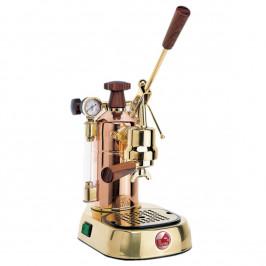 La Pavoni designové espresso kávovary Professional PRG