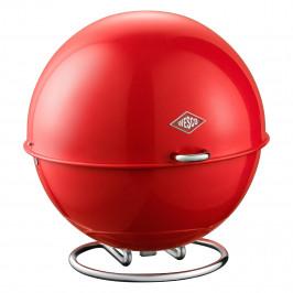 Wesco designové dózy Superball