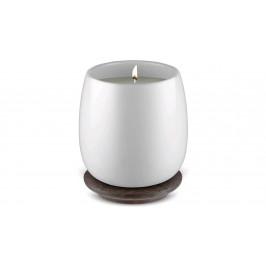 Alessi designové aroma svíčky S The Five Seasons