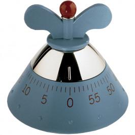 Alessi designové minutky Kitchen Timer