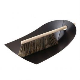 Normann Copenhagen designové smetáčky & lopatky Dustpan & Broom