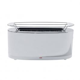 Alessi designové toastery Toaster