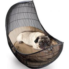 Kenneth Cobonpue psí pelíšky Voyage Pet Bed