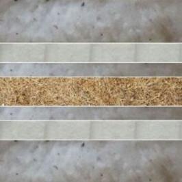 Karup designové matrace Sandwich Futon