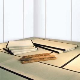 Karup designové matrace Tatami