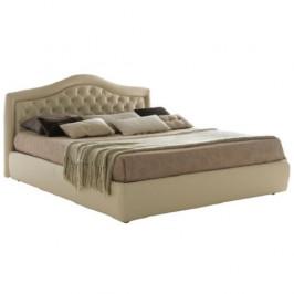 Bolzan Letti postele Capri (pro matraci 180 x 200 cm)