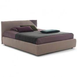 Bolzan Letti postele Hello (pro matraci 120 x 200 cm)
