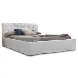 Bolzan Letti postele Sienna Chic (pro matraci 160 x 200 cm)