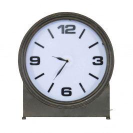 Stolní hodiny De Eekhoorn Ageless