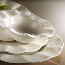 24dílná sada porcelánového nádobí Kutahya Viktor