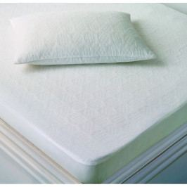 Ochranný povlak na polštář, 50x70 cm