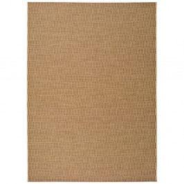 Koberec Universal Surat Natural Duro, 80x150cm