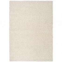 Bílý koberec Universal Hanna,  120x170cm