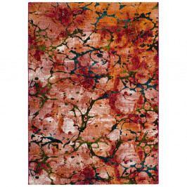 Koberec Universal Katrina Wood, 120x170cm