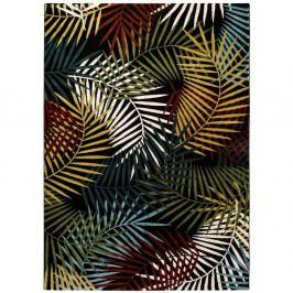 Koberec Universal Tropics Dark, 120x170cm