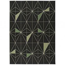 Koberec Universal Slate Darko, 120x170cm