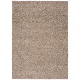 Béžový koberec Universal Hanna, 160x230cm
