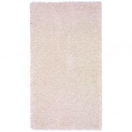 Bílý koberec Universal Aqua, 160x230cm
