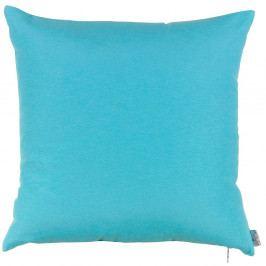 Povlak na polštář Apolena Simply Blue