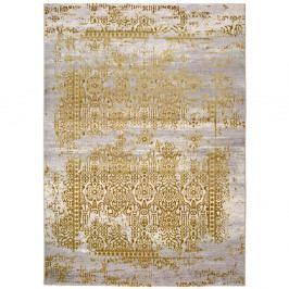Koberec Universal Arabela Gold, 140 x 200 cm