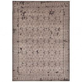 Světle hnědý koberec Universal Danna, 160 x 230 cm