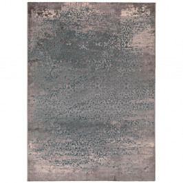 Koberec Universal Danna, 140 x 200 cm