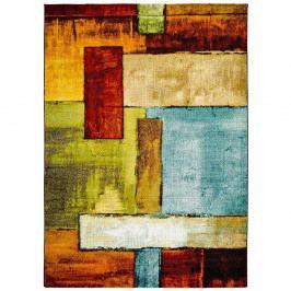 Koberec Universal Abstract Lucy, 120x170cm