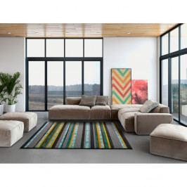 Koberec Universal Pandora Stripy, 80 x 150 cm