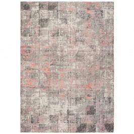Koberec Universal Kerati Rosa, 60 x 120 cm