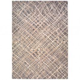 Koberec Universal Seti Gris Duro, 140 x 200 cm