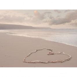 Obraz Pyramid International Ian Winstanley Love's Serenity, 60 x 80 cm