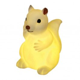 Noční světýlko Rex London Baby Squirrel
