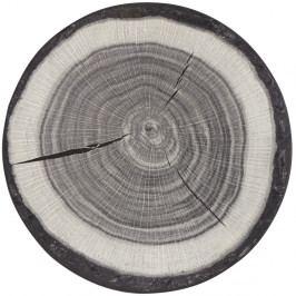 Koberec Hanse Home Tree Trunk, 133cm