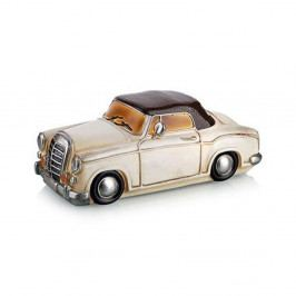 Stolní světelná dekorace Markslöjd Nostalgi Mercedes