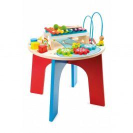 Dětský hrací stolek Legler Play