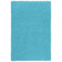 Tyrkysový koberec Obsession Aquaria, 60 x 40 cm