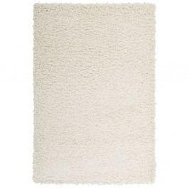 Béžový koberec Obsession My Funky Cream, 60 x 110 cm